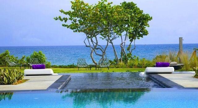 W Retreat & Spa Vieques Island