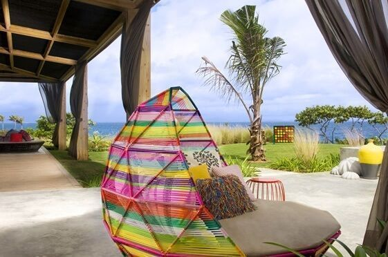 W Resort & Spa Vieques Island
