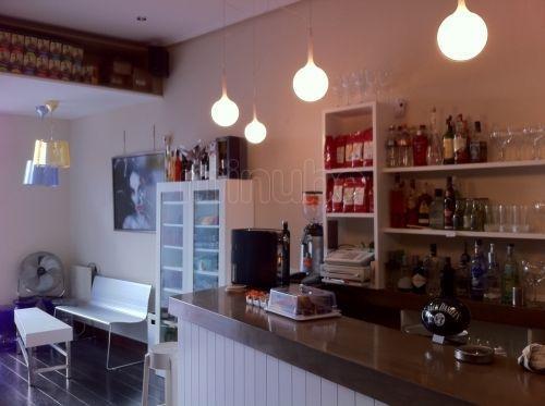 tremolo-cafe_3328061