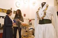 kala, decoración y accesorios en Madrid