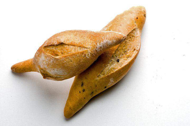 Viena la baguette, panadería tradicional en madrid