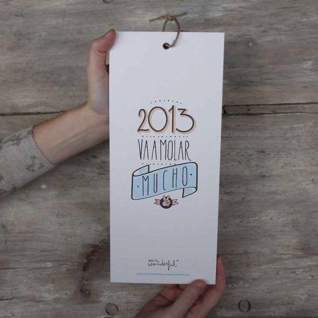 http://www.compradiccion.com/merchandising/el-calendario-molon-de-mr-wonderful