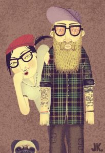 Hipsters_by_Jotak_