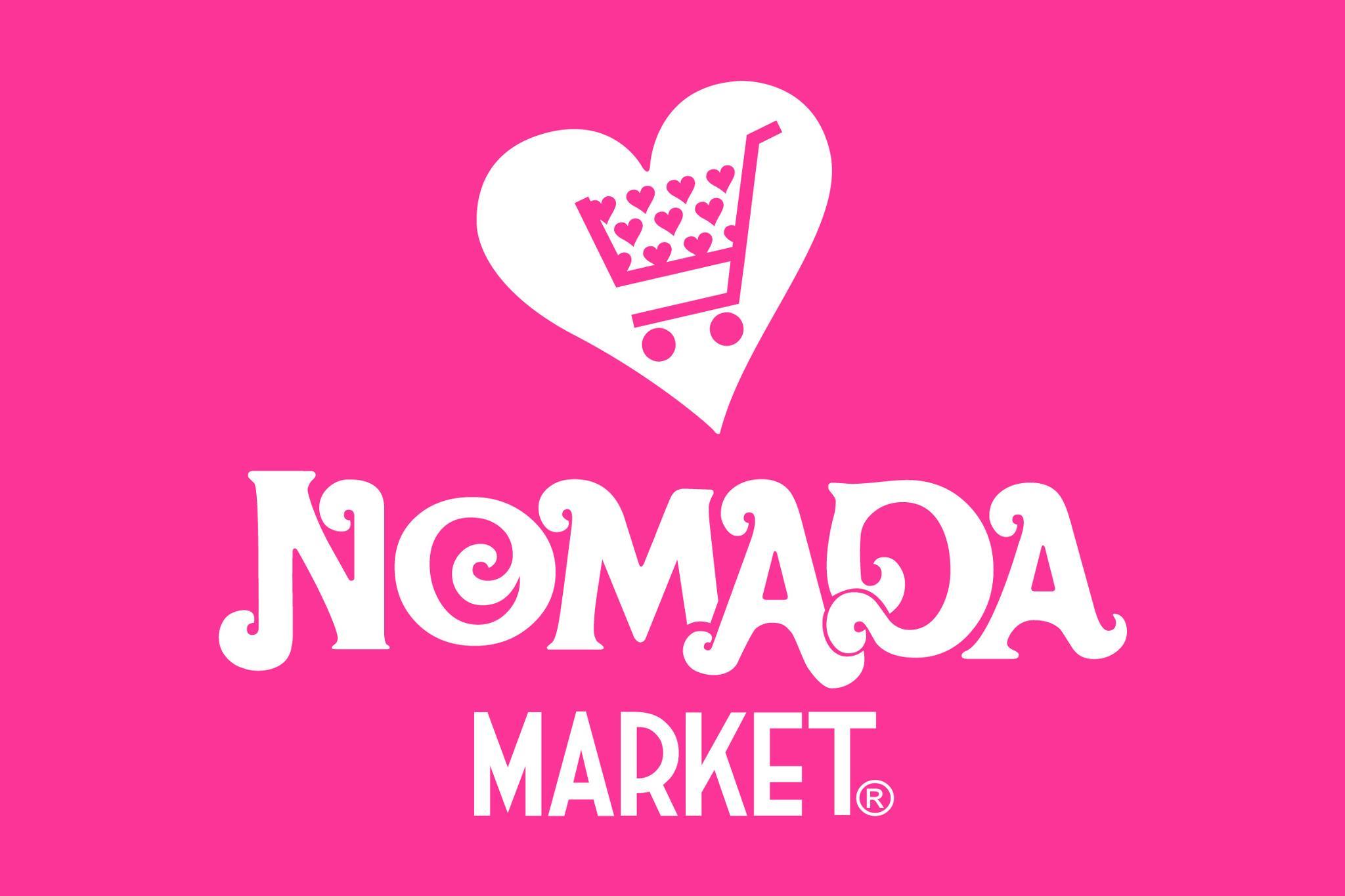Nómada market, edición Back to School