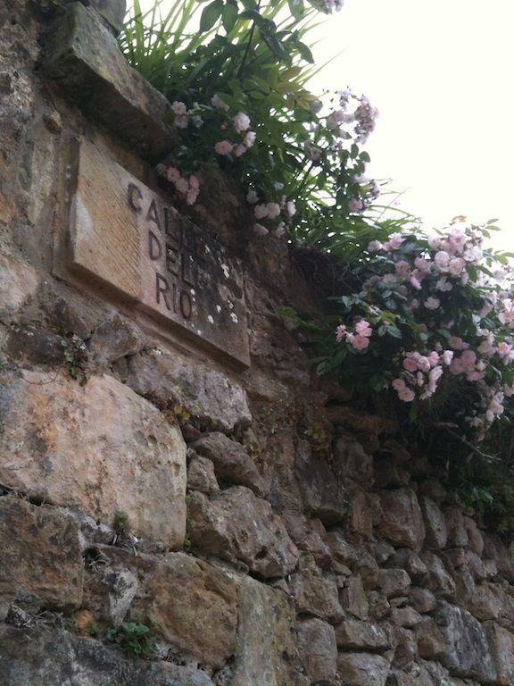 Santillana del Mar, qué ver en la villa cántabra