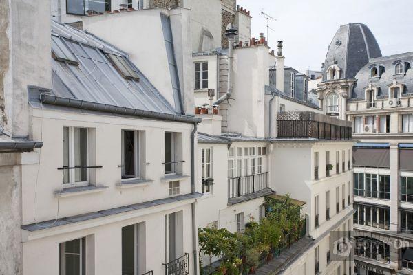 París, propuestas alternativas