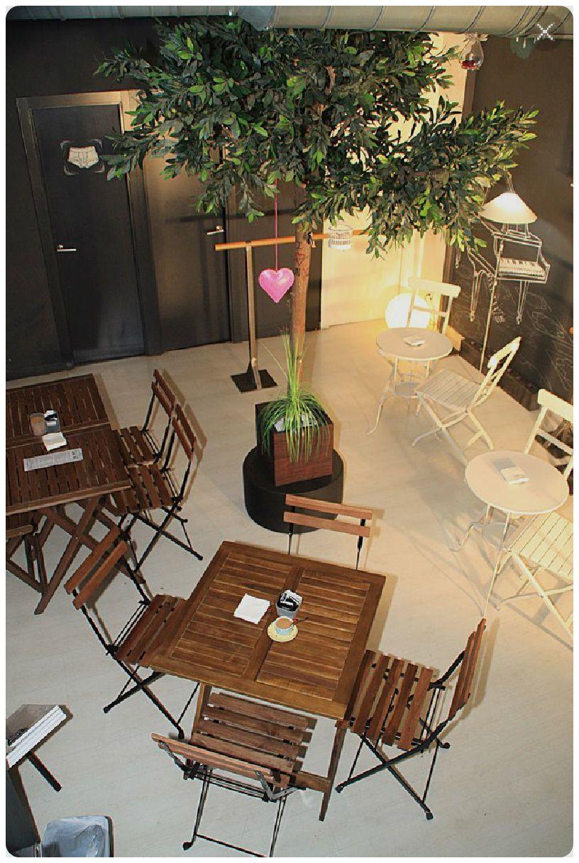 Interior de Uny2