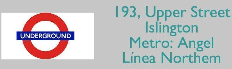 labour of love metro