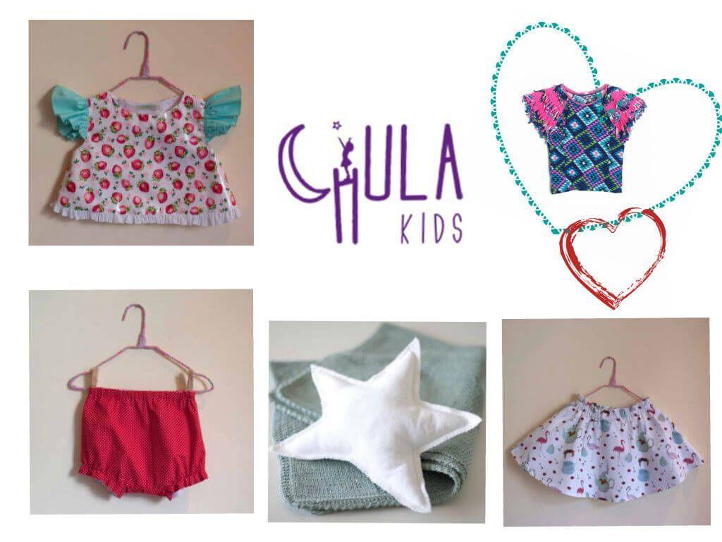 tindas chulas online de ropa para niños