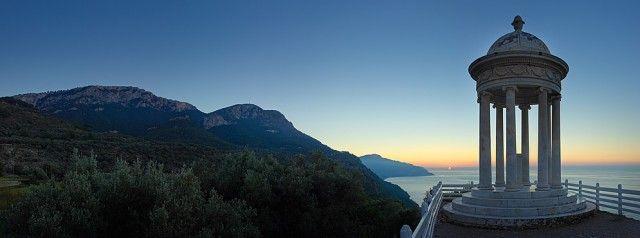 Mallorca, razones para visitar la isla