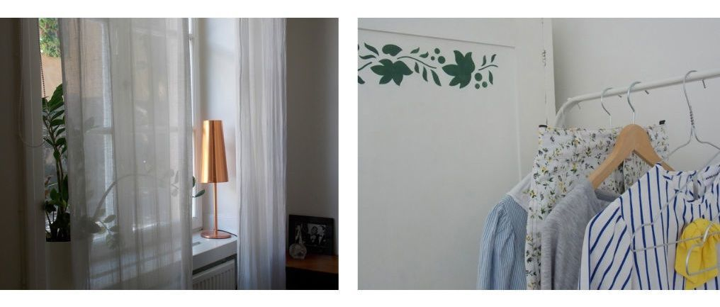 Alojarse en un apartamento en Estocolmo 12