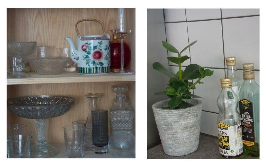 Alojarse en un apartamento en Estocolmo 15