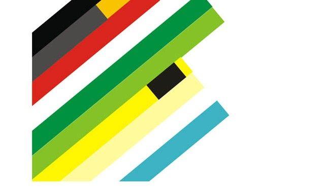 Logo de el I Foro de la cultura