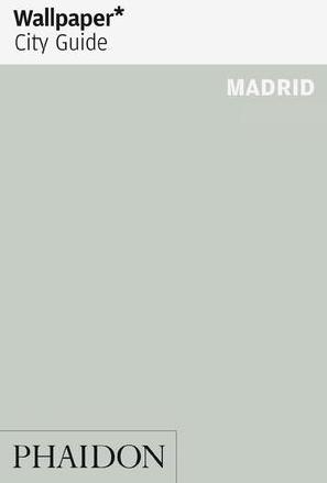 Wallpaper city guide
