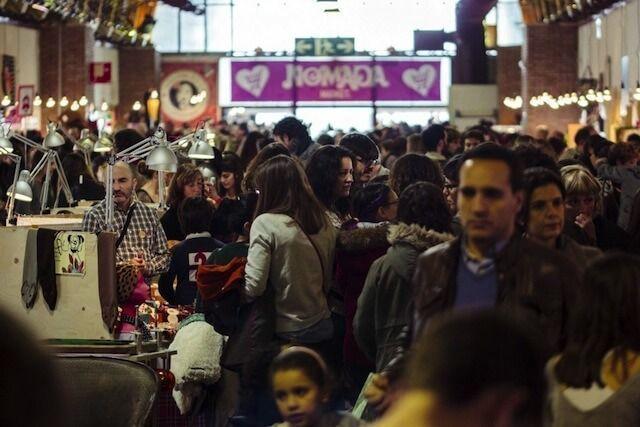Planes Madrid, cultura y ocio