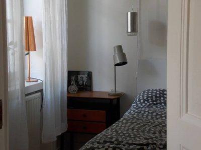 Alojarse en Estocolmo, como ahorrar dinero
