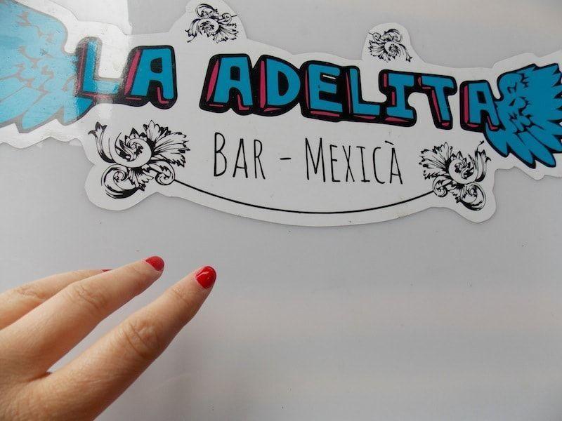 Restaurante mexicano en Andorra