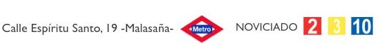 Abalu-metro