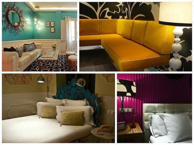 Hotel-Abalu-un-hotel-de-diseno-en-Malasana
