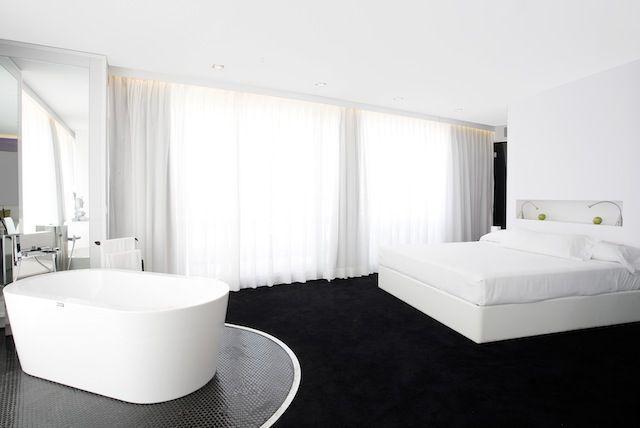 Suite-Room-Mate-oscar
