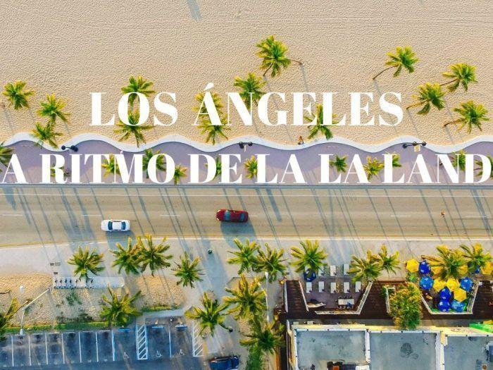 4 razones por las que enloqueceras por ir a Los Angeles despues de ver La La Land-b