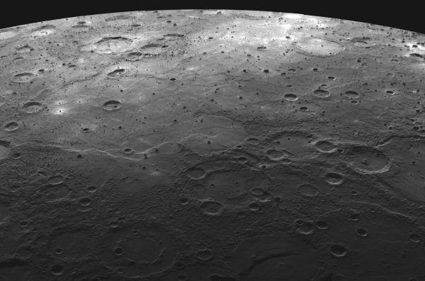 Ver Mercurio