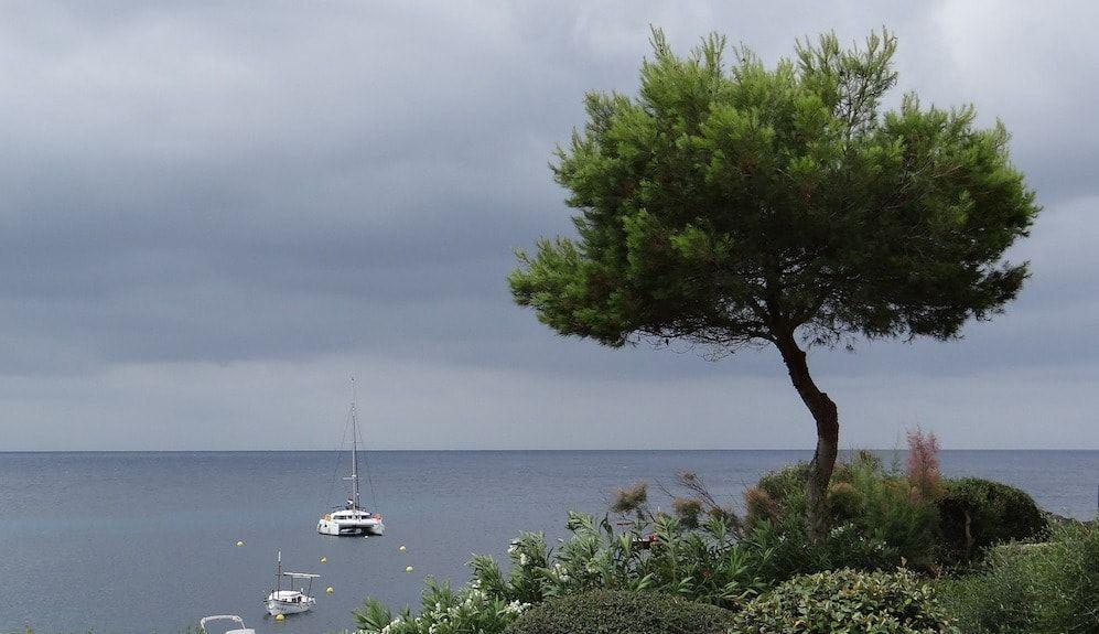 Menorca mejor en invierno