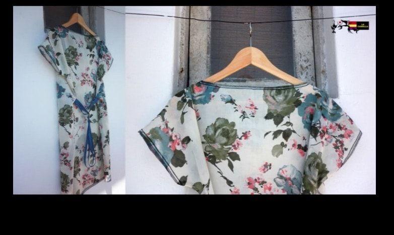 Comprar moda alternativa al viajar a Galicia