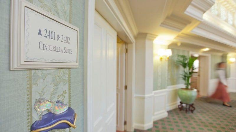 consejos para calcular los precios de hotel super lujo disneyland