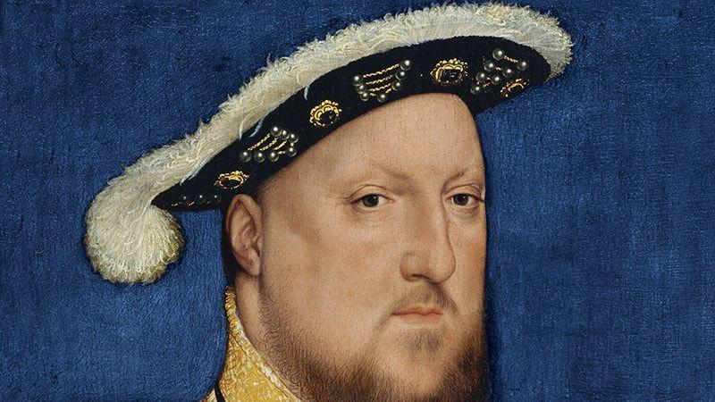 de Hans Holbein el Joven