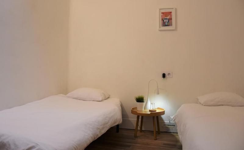 Dormir en Rías Baixas en Pontevedra