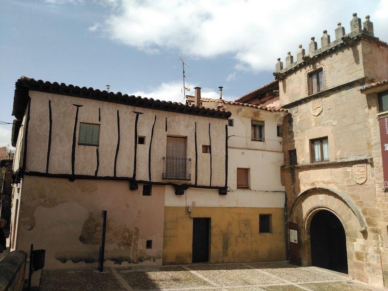 Museo Doncel de Sigüenza