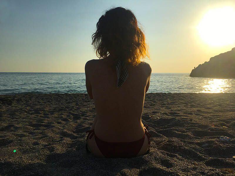 Las 10 mejores playas de España, elegidas por 10 blogueros de viaje