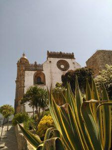 Qué ver en Medina Sidonia