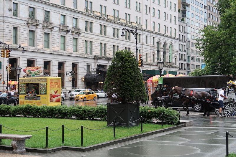 Visitar la ciudad con New York CityPass