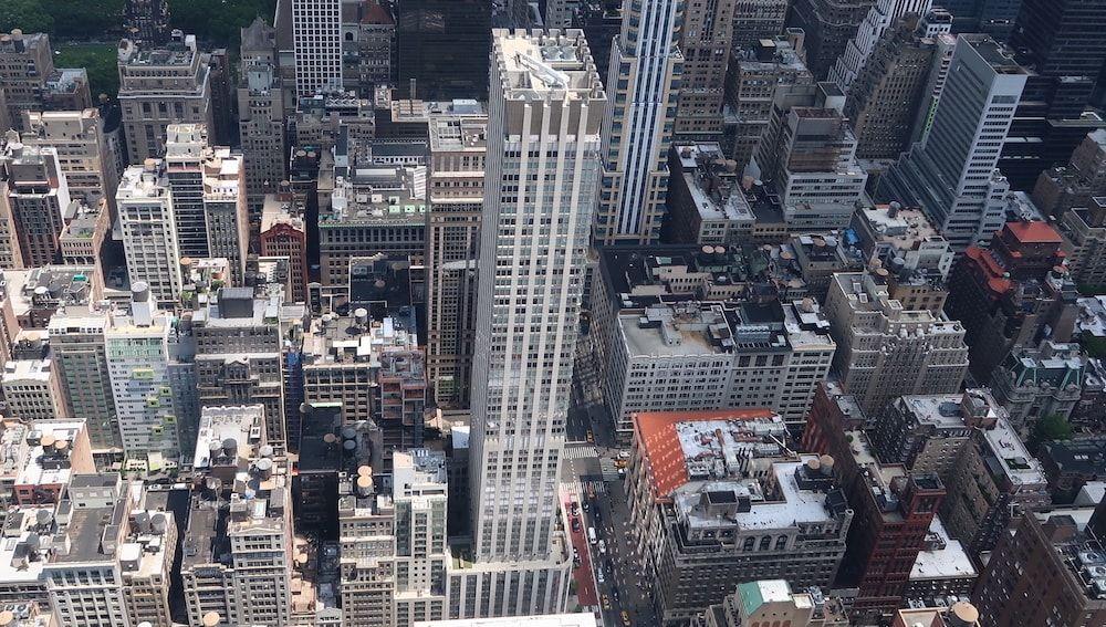 qué incluye la New York CityPass