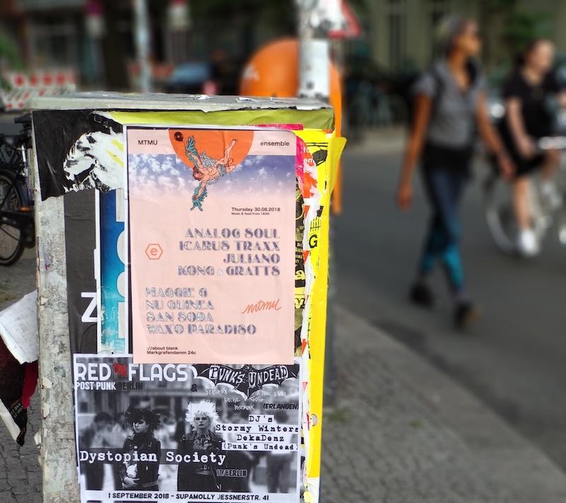 WelcomeCard Berlín qué exposiciones incluye