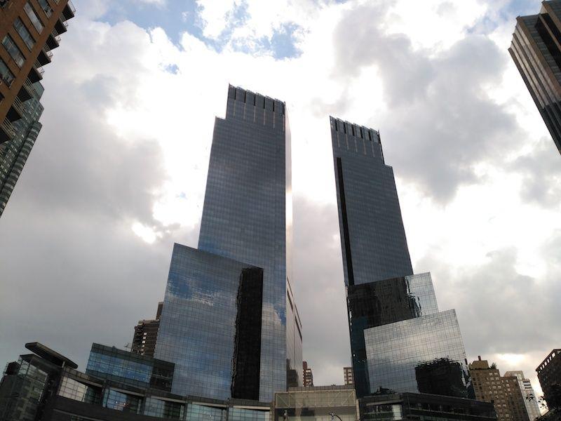 Imprescindibles de Nueva York en 5 días
