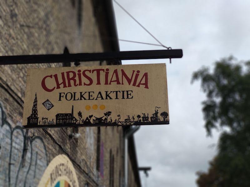 Recomendaciones para Viajar a Copenhague