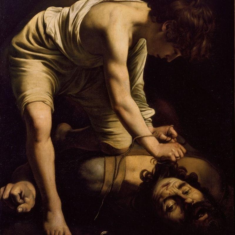 qué ver en el Museo del Prado en dos horas