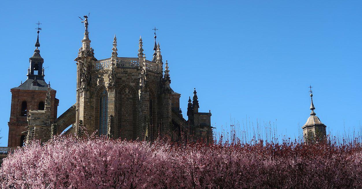 Qué ver en Astorga y qué hacer