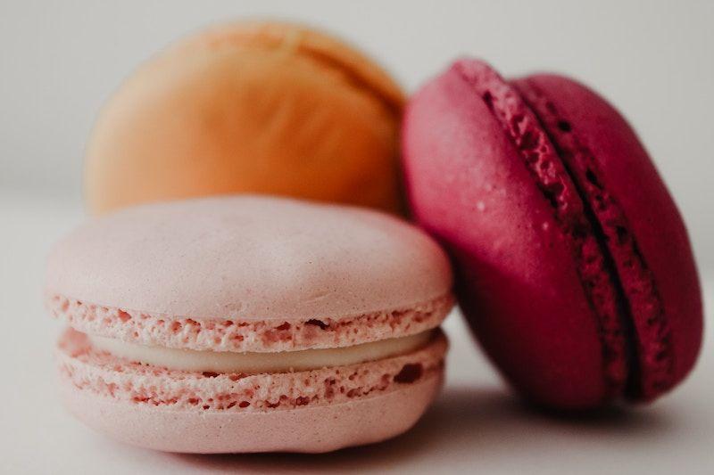 qué dulces probar en París