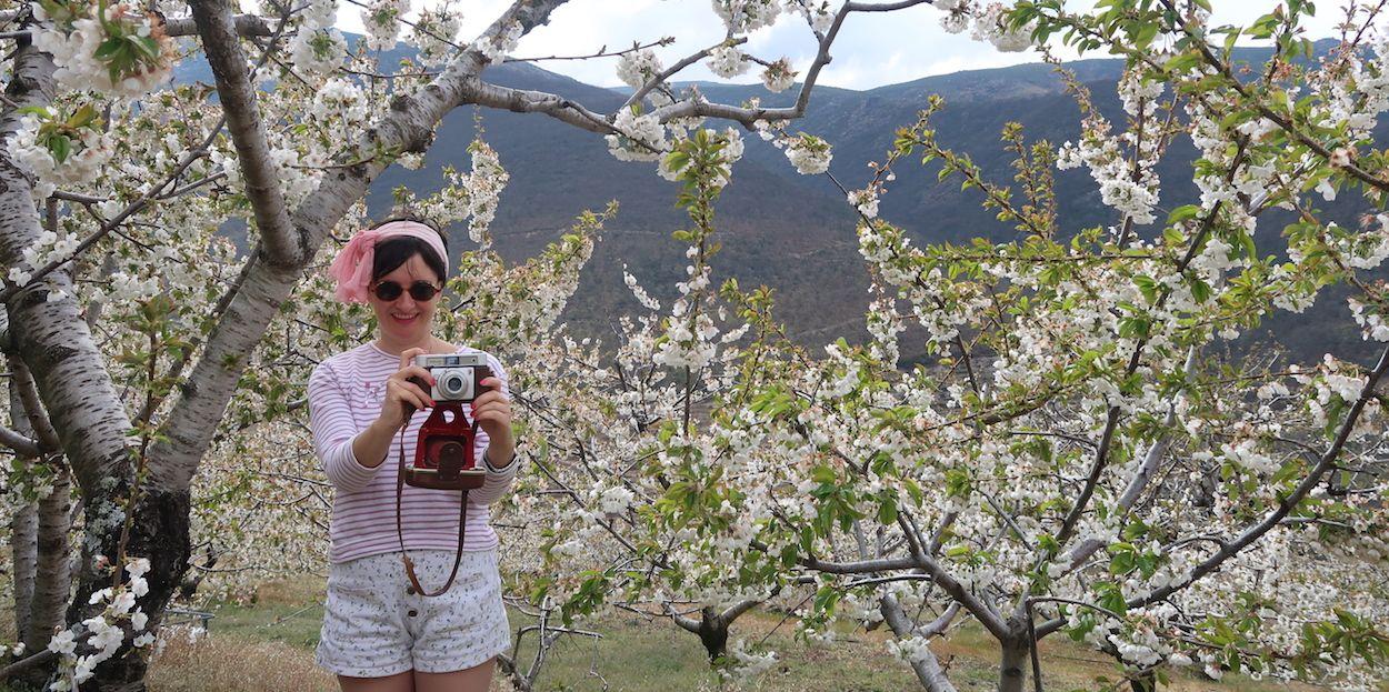 Qué hacer en primavera en España