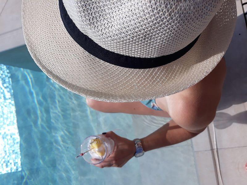 Las mejores piscinas de Baleares