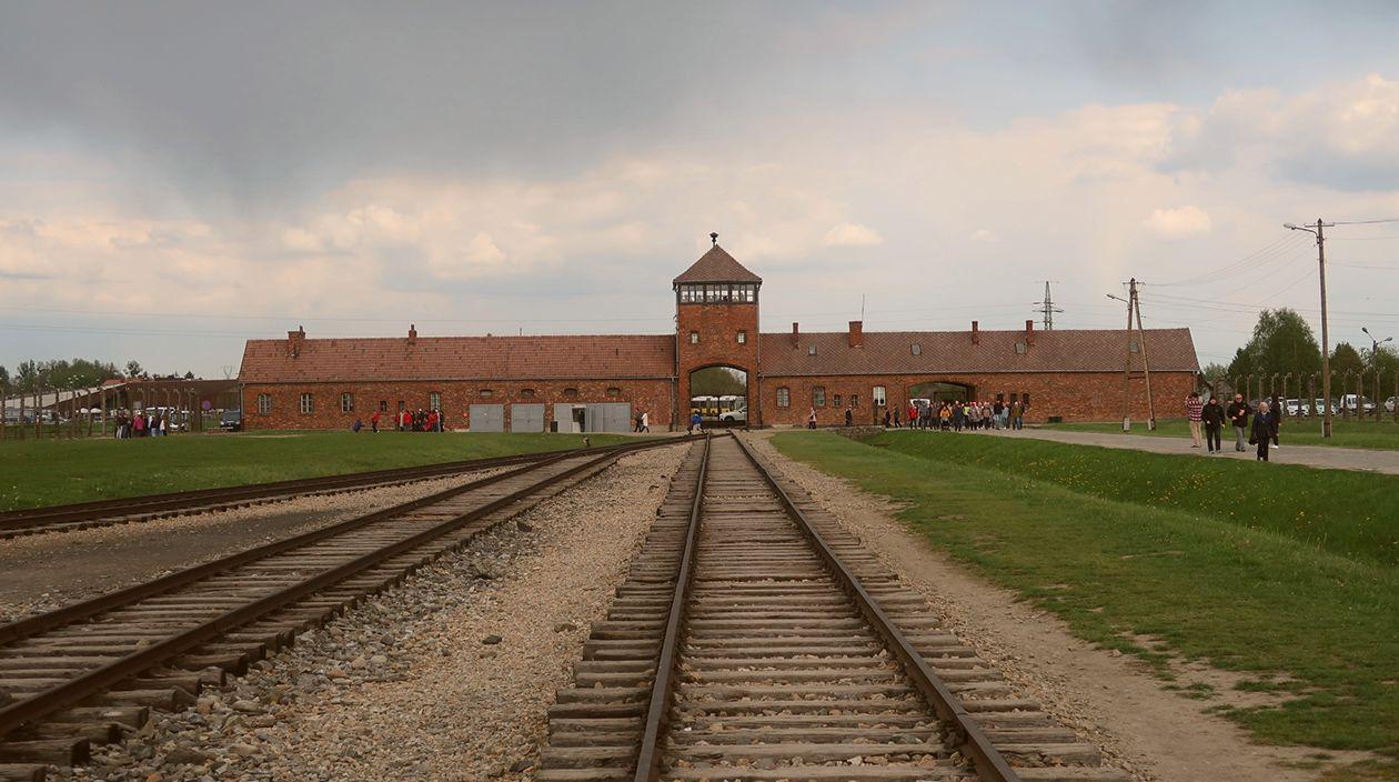 Visita a Auschwitz desde Cracovia