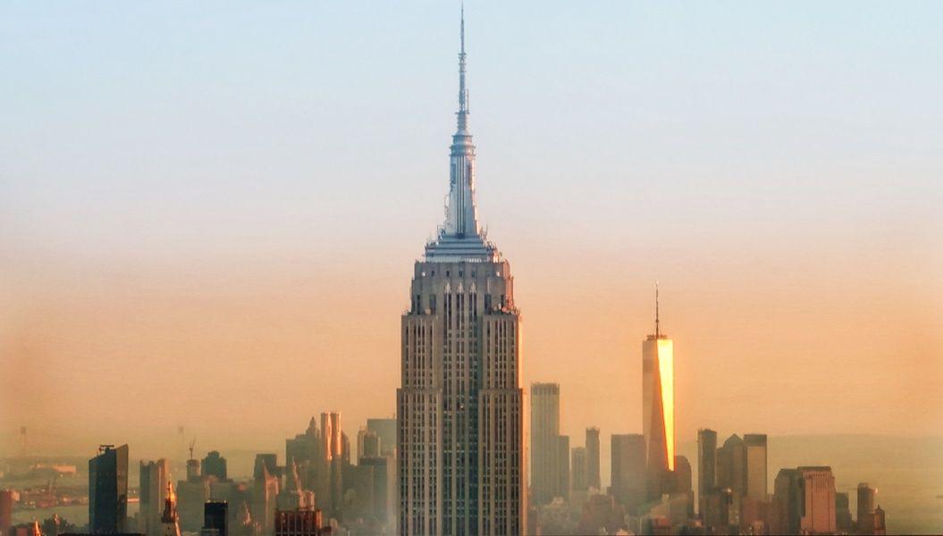 precio viaje a Nueva York