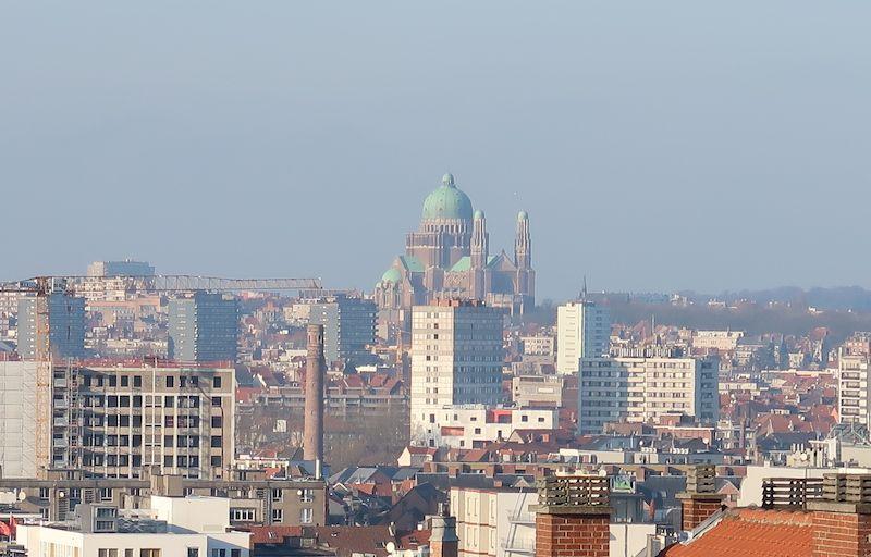 secretos de Bruselas