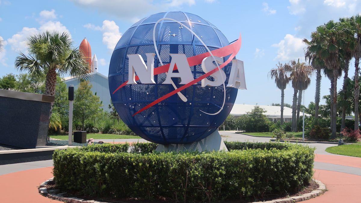 Visita al Centro Espacial Kennedy