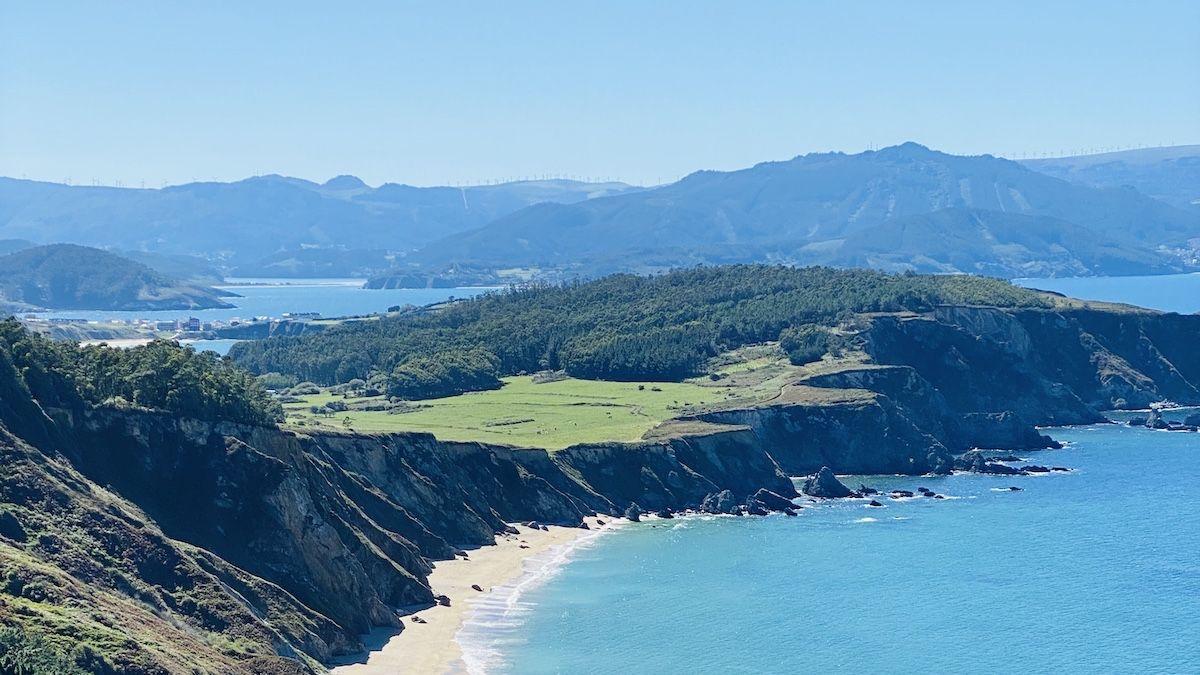Excursiones cerca de A Coruña